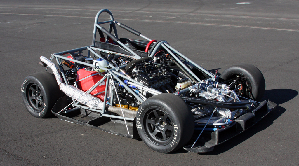 Build Your Own Car Kit >> Smart Future Track Day/AutoX Car Choice? - Unofficial Honda FIT Forums
