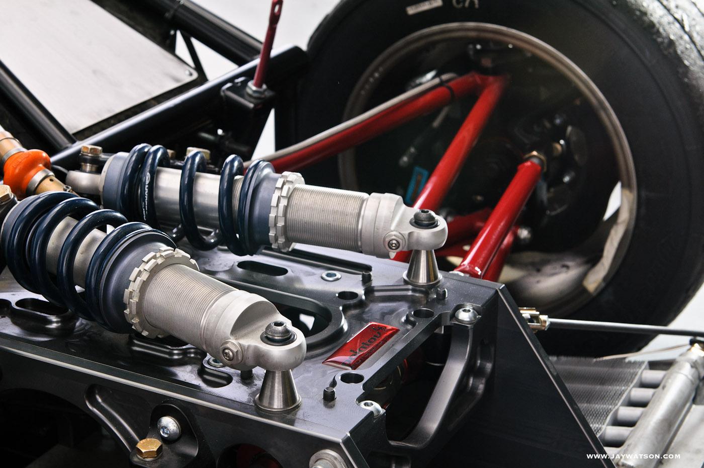 About Us - Palatov MotorsportPalatov Motorsport