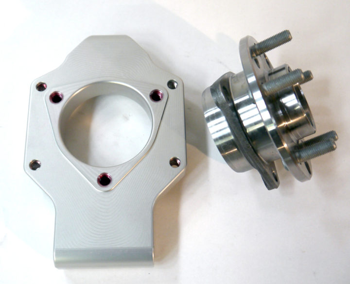 atom-uprights-5-lug-2