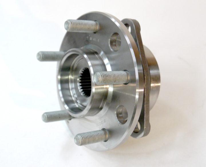 atom-uprights-5-lug-3