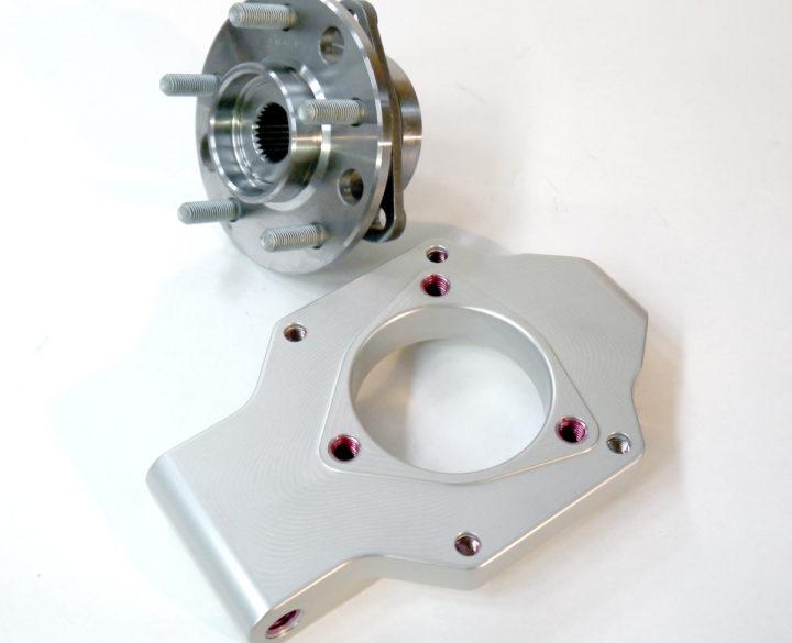 atom-uprights-5-lug-4