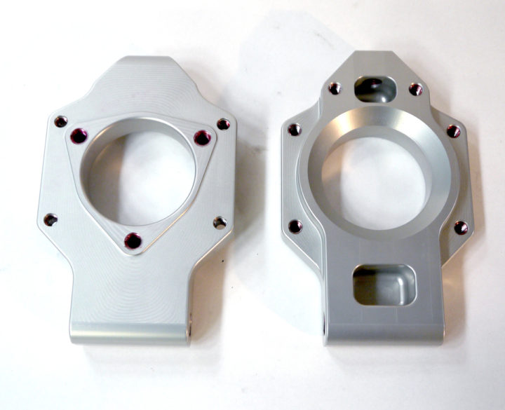 atom-uprights-5-lug-5