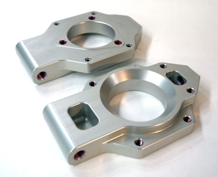 atom-uprights-5-lug