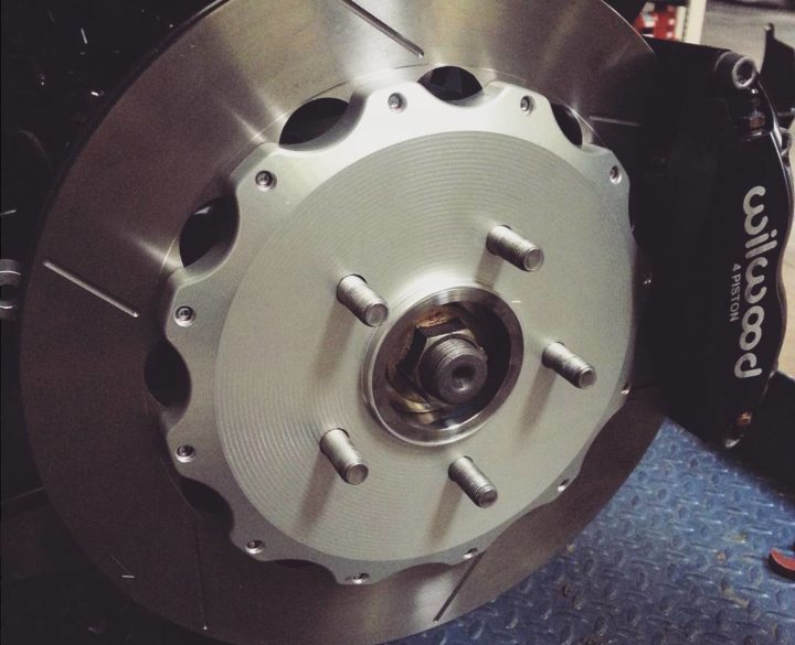 gtx_brakes